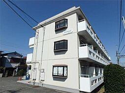 京王線 高幡不動駅 徒歩12分
