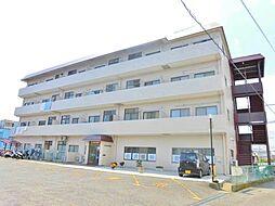 瀬谷駅 6.2万円