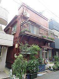木場駅 3.5万円