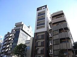 早稲田駅 35.0万円