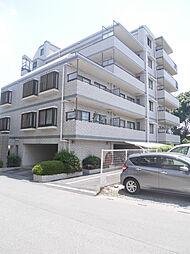 ワコーレ大宮七里[2階]の外観