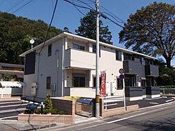 JR五日市線 秋川駅 徒歩29分の賃貸アパート