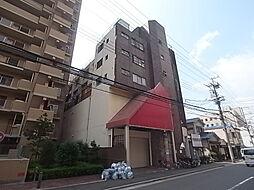 灘駅 5.0万円