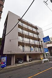 北野駅 4.0万円
