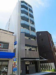 ファーストフィオーレ大阪ウエスト