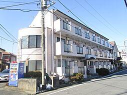 相模原駅 2.7万円