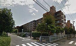 栃木県下野市祇園2丁目の賃貸マンションの外観