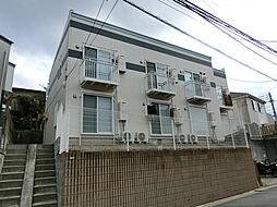 京成大久保駅 4.7万円