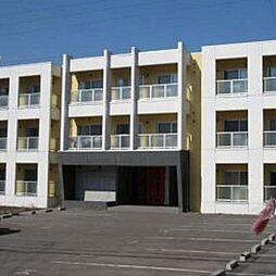 プリマベーラ[103号室]の外観