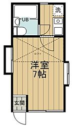 狭山市駅 2.6万円