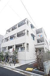 京成小岩駅 6.7万円