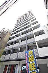 JR山手線 神田駅 徒歩6分の賃貸マンション