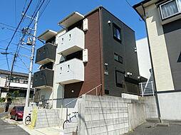 京成大和田駅 4.5万円