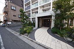 木場駅 11.6万円