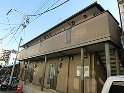 三河島駅 6.9万円