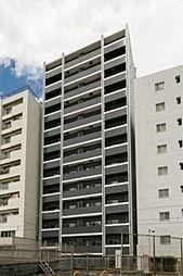 幡ヶ谷駅 15.9万円
