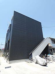 諏訪ノ森駅 5.2万円