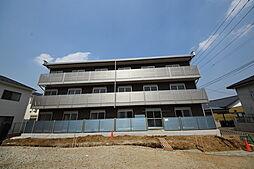 JR京浜東北・根岸線 大宮駅 徒歩24分の賃貸マンション