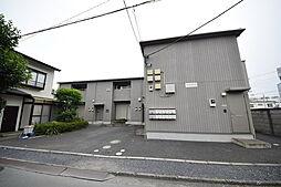 飯能駅 5.4万円