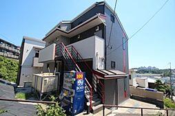 和田町駅 4.0万円