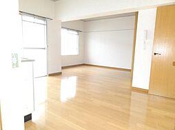 平川住宅 16[402号室]の外観