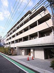 高田馬場駅 12.6万円