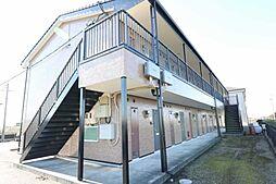 JR東海道本線 金谷駅 11.3kmの賃貸アパート