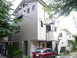 三鷹駅 4.8万円