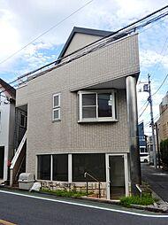 永福町駅 9.1万円