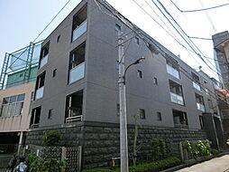 早稲田駅 7.5万円