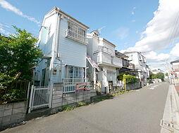 西浦和駅 2.8万円