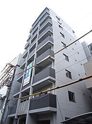 東陽町駅 10.1万円