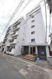片瀬江ノ島駅 5.0万円