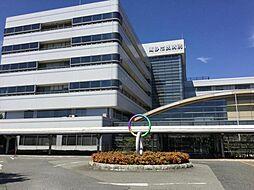 [一戸建] 兵庫県高砂市高須 の賃貸【/】の外観