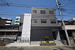JR総武線 千葉駅 徒歩19分の賃貸アパート