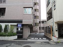 京急蒲田駅 2.4万円