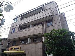 京王線 下高井戸駅 徒歩4分