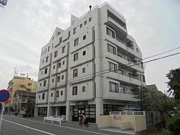 八王子駅 9.8万円