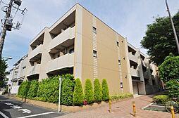 大岡山駅 9.6万円