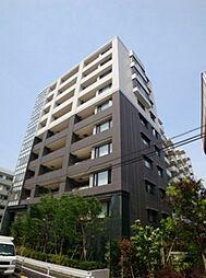 高田馬場駅 13.2万円