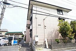 新浦安駅 10.3万円