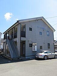 船町駅 4.5万円