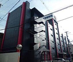 新加美駅 1.7万円