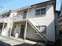 石橋駅 4.0万円