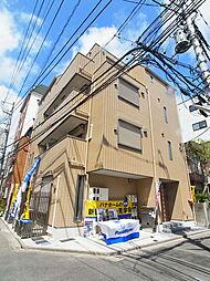 立川駅 8.6万円