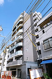 西小山駅 9.9万円