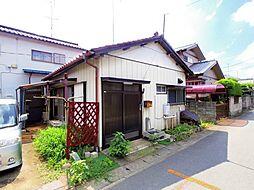 [一戸建] 埼玉県鴻巣市松原4丁目 の賃貸【/】の外観