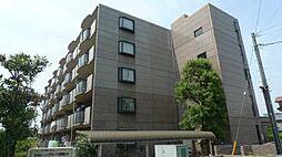 柏桜レジデンス[305s号室]の外観