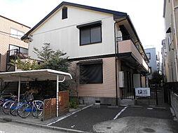 下赤塚駅 7.8万円