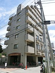 本千葉駅 4.3万円